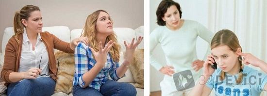 подростковая депрессия как лечить