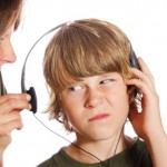 Переходный возраст у детей — основные симптомы