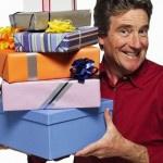 Подарок мужчине на 50-летний юбилей в 2018