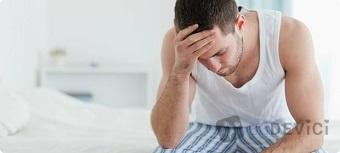 proyavlenie-molochnitsa-u-muzhchin-simptomy