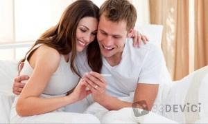 Какие симптомы при беременности в первые дни