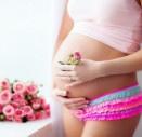 Какие бывают предвестники родов