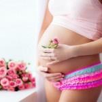 Какие предвестники родов у первородящих и повторнородящих