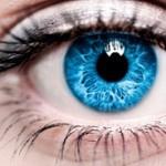 Упражнения для глаз для улучшения зрения при близорукости