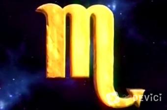 любовный гороскоп совместимость знаков зодиака