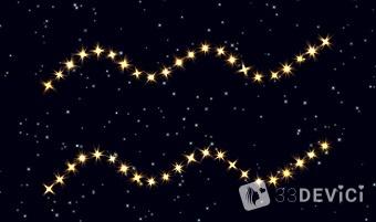 goroskop-vodolej