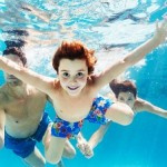 Как быстро и правильно научиться плавать детям и взрослым