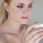 Как пользоваться тестом на беременность