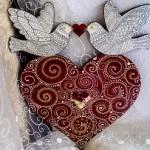 Что подарить молодоженам на свадьбу в 2021