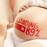 Причины и профилактика преждевременных родов