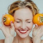 Польза и вред хурмы для организма
