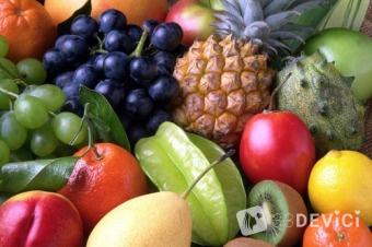 Ощелачивающие продукты питания. Таблица Денисенко, Уокера. Пищевая сода и полный список трав при онкологии