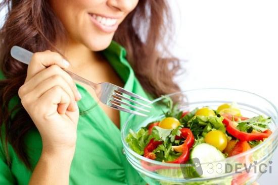 рецепты щелочного питания