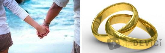 как сделать брак счастливым и долгим