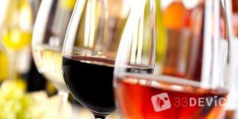 рецепты вина в домашних условиях
