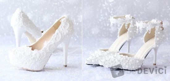 свадебные приметы которые должна знать невеста