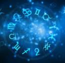астрологический прогноз на 2018 год