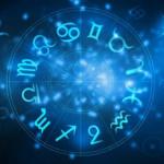 Астрологический прогноз на 2021