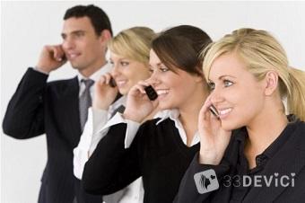 правила делового этикета нормы делового общения