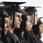 Два высших образования: плюсы и минусы