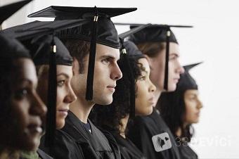 зачем нужно второе высшее образование