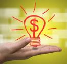 бизнес без вложений с нуля идеи 2018