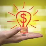 Бизнес без вложений с нуля — идеи в 2018 году