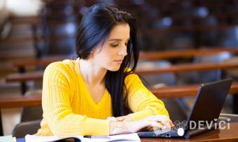 Как найти работу студенту без опыта работы?