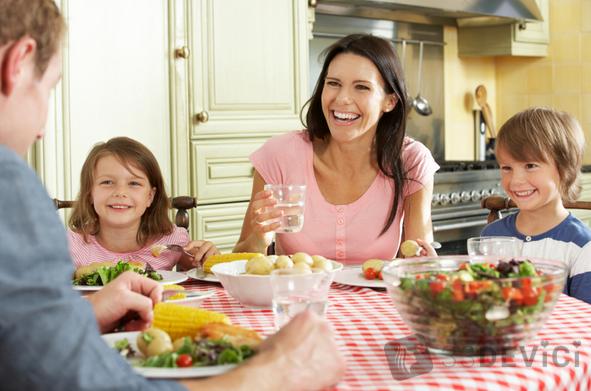 эконом меню на неделю для семьи