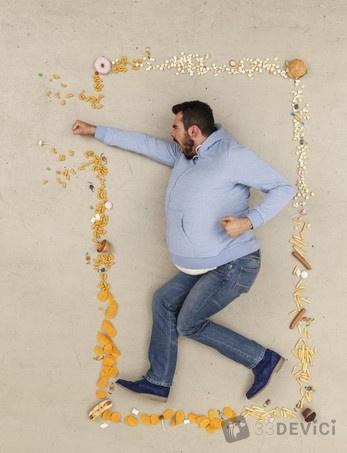 идеальный вес на ваш рост для мужчин