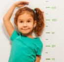 Как растут девочки и мальчики с 5 до 10 лет?