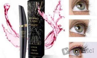 Как использовать сыворотку hypno lash?