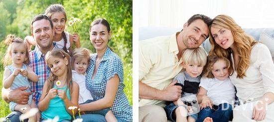 как сделать мужа счастливым в браке