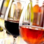 Как сделать домашнее вино — из варенья и винограда