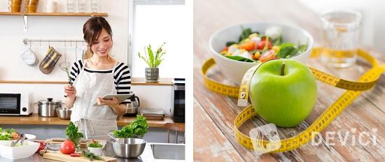 противопоказания к диетам