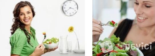 диета кима протасова меню на каждый день