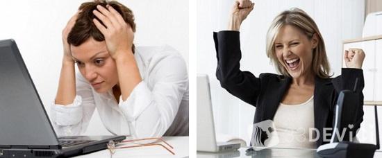 как можно преодолеть утомление