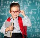 Правила организации учебного процесса в первом классе