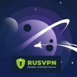Доступ к фильмам и торрентам c RusVPN